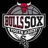 Bulls Sox Academy