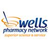 Wells Pharmacy Network