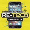 Re-Tech Repair Experts:  Archer Road, Gainesville, FL