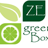 ZE Greenbox