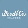 Goode Company Seafood - Katy Freeway