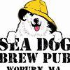 Sea Dog Brew Pub Woburn