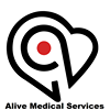 Alive Medical Services thumb