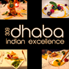 309 Dhaba Indian Restaurant of Excellence