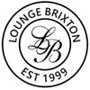 Lounge Brixton