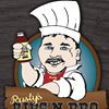 Rusty's Ribs 'N BBQ