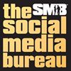The Social Media Bureau