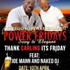 Cappello Fourways