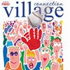 Village Connection