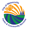 City of Watsonville Parks and Community Services Department thumb