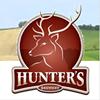 Hunter's Brewery
