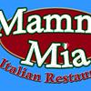 Mamma Mia Italian Restaurant, Shenandoah, VA
