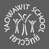 Yaowawit School Kapong