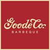 Goode Company BBQ - Kirby