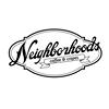 Neighborhoods Cafe