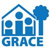 GRACE Grapevine