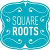 Square Roots Chicago