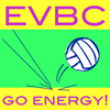 Energy Volleyball Club