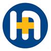 Herk & Associates - Heavy Equipment Jobs