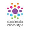 Social Media London Style