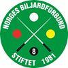 Norges Biljardforbund