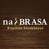 NaBrasa Brazilian Steakhouse