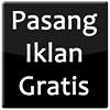 Top Iklan Indonesia Express thumb