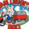Sam Diggity's BBQ