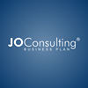 JO Consulting