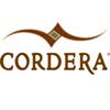 Cordera