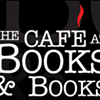 Café at Books & Books