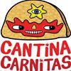 Cantina Carnitas