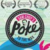 Sam Choy's Poke To The Max