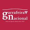 Garrafeira Nacional thumb