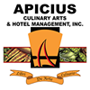 Apicius Culinary Arts