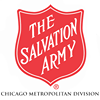 The Salvation Army Chicago Metropolitan Division