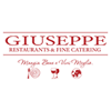 Giuseppe Restaurants & Fine Catering