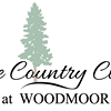 The Country Club at Woodmoor thumb