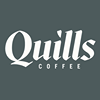Quills Coffee