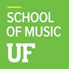 UF School of Music
