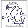 Georgia Association for the Education of Young Children