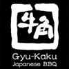 Gyu-Kaku Japanese BBQ thumb