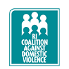 Rhode Island Coalition Against Domestic Violence (RICADV)