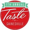 Taste of Greater Gainesville