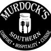 Murdock's Southern Bistro