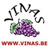 Wijnhuis Vinas