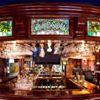 D'Orsay Restaurant Pub