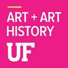 UF School of Art + Art History