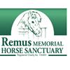 Remus Horse Sanctuary