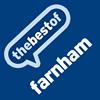 The Best of Farnham